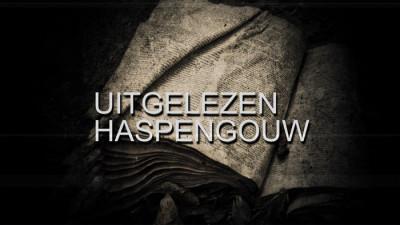Uitgelezen Haspengouw